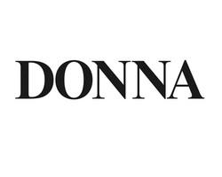 web_donna
