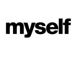 web_myself