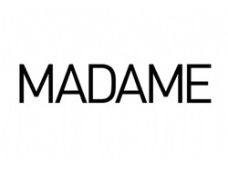 web_madame