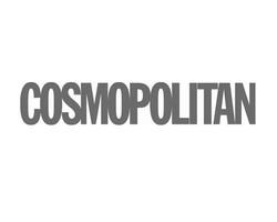web_cosmo