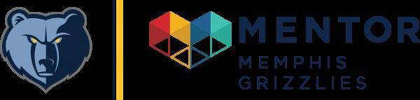 MG_MENTOR_spot_horiz_light-thumb600x600.
