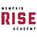 Memphis-Rise-logo.png