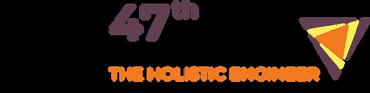 NSBE47-Logo-Color-RGB.png