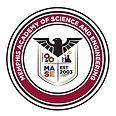 MASE-logo.jpg
