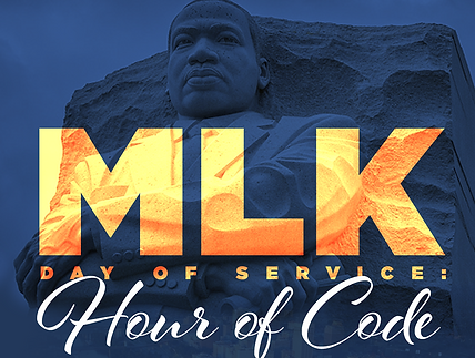 CodeCrew_MLK 2021.png