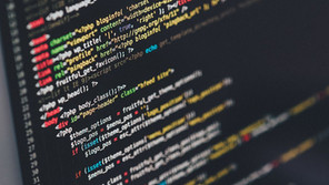 CodeCrew offering full tuition assistance for eligible parents interested in coding