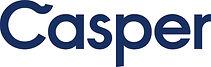 2019-Casper-logo-blue-CMYK.jpg