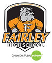 fairley-hs-logo.jpg