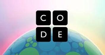 code.orglogo.jpeg