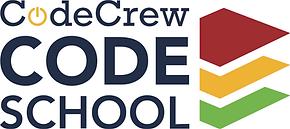 CC_CodeSchool.png