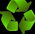 recyclage professionnel laboratoire prot