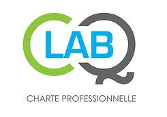 logo_CQLAB.jpg