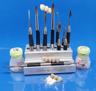 Prothese dentaire gard, bouches du rhone
