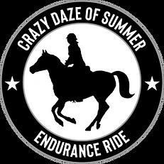 CRAZY DAZE logo 2.png