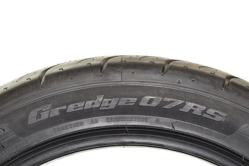 P235/40ZR17 94w 07RS SOFT