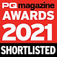 PQawards-shortlist.jpg