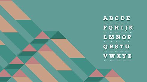 1929x1080_Phonetic Alphabet.jpg
