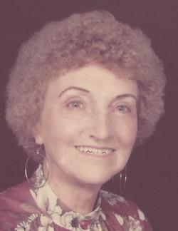 Nanny in 1980s (2)