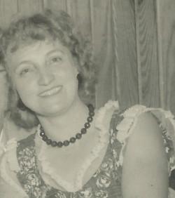 Nanny in Texas Bar (2)