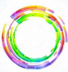 Circle Circle, Spin Spin