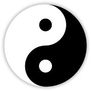The Yin and Yang of Destressing