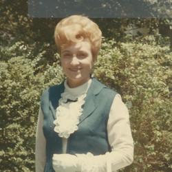 Nanny in fancy dress_edited