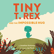 TinyTRex cover reveal.jpg
