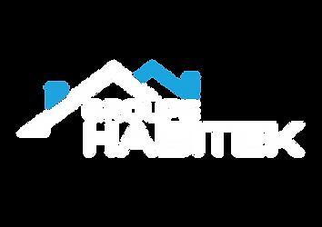 vWhite_GroupeHabitek.png