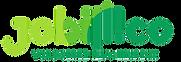 Jobillico_Logo_IN.png