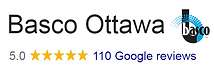 basco-ottawa_google-reviews.png