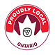 proudly-local.png