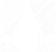 waterdrop_white_icon.png