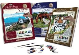 Painting Kits