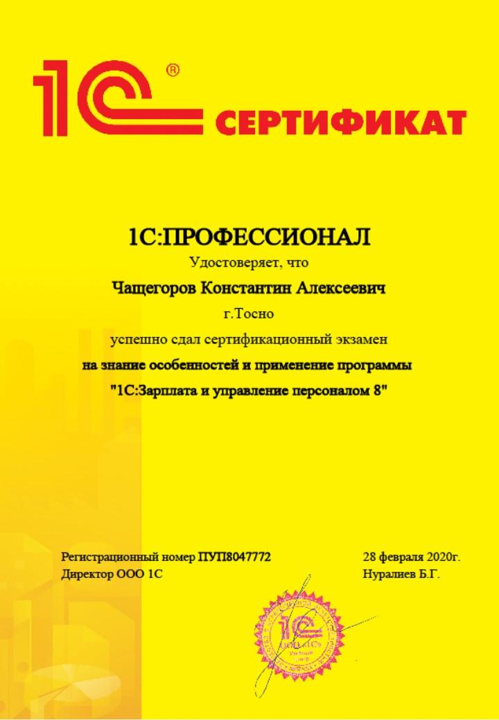1С_Профессионал_ЗУП_3_1