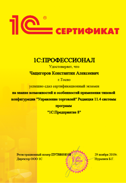 1С_Профессионал_УТ_11