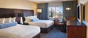 excalibur-hotel-resort-strip-view-queen.