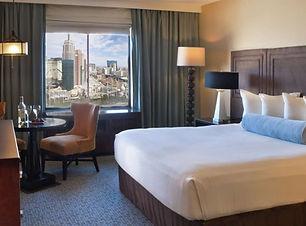 excalibur-hotel-resort-tower-king-room.t