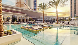 the-venetian-resort-pool_east.jpg