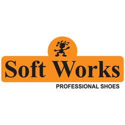 Logomarca-soft-works