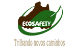 Logo-Ecosafety.png