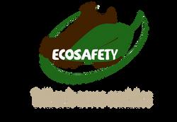 Logo-Ecosafety