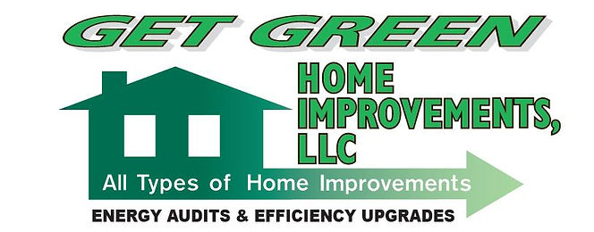 """home energy audit"""