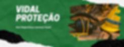 Vidal Proteção.jpg