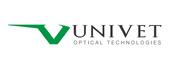 Óculos-para-Sala-limpa-UNIVET-na-CMS-Cie
