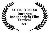 Durango Film Festival Official Selection