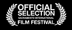 Sacramento International Film Festival.p