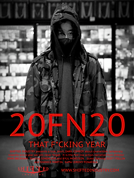 20FN20 Poster.png
