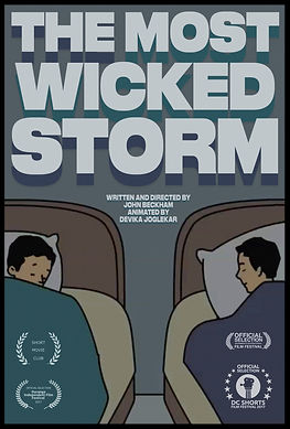 The Most Wicked Storm Poster.jpg