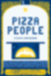 200517-pizzapeople-poster-01-01.jpg
