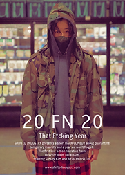 20FN20 Color Poster.png